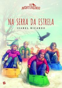 Capa_Os-Aventureiros-Na-Serra-da-Estrela-Final-212