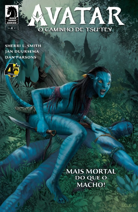 Avatar - Tsu'tey's Path 004-000.jpg
