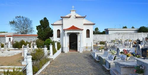 Cemitério de Sines.jpg