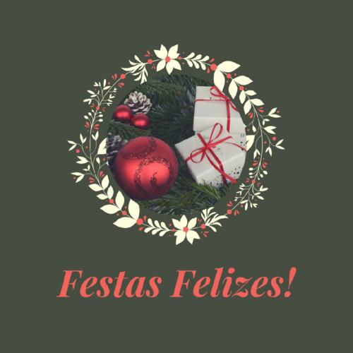 FestasFelizes.png