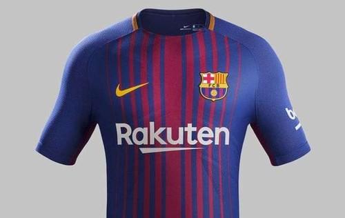 BarcelonaCamisola2017.jpg