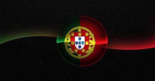 portugal_escudo.png