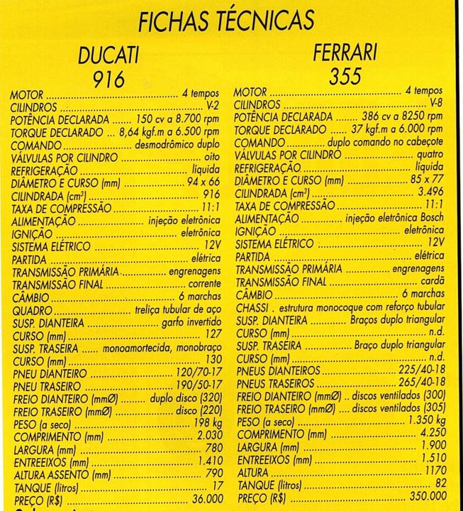 duelo_ficha.jpg