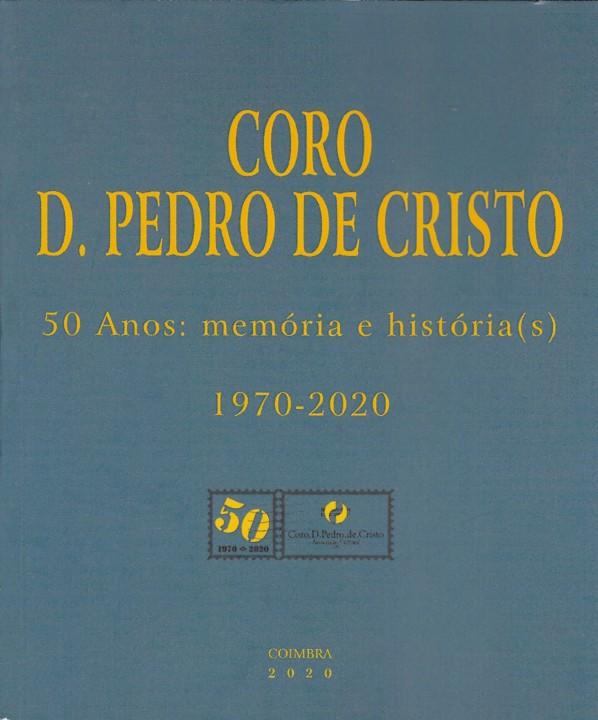 Coro D. Pedro de Cristo, capa.jpg
