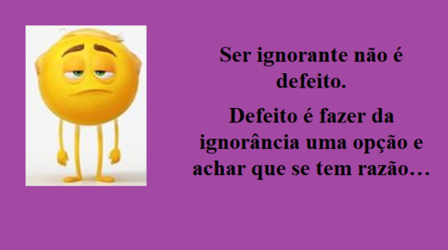 Ignorância.png