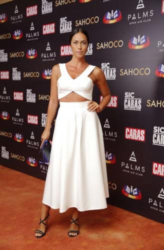 Débora Monteiro (modelo & atriz).jpg