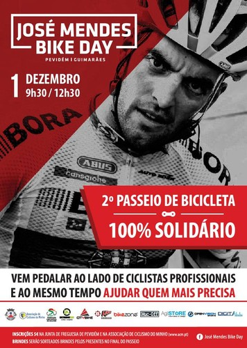 JoseMendes_BikeDay2016.jpg