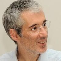João Santos.jpg