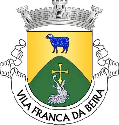 Vila Franca da Beira.png