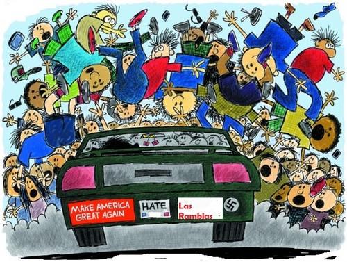 terrorismo, transportes, daesh.jpg