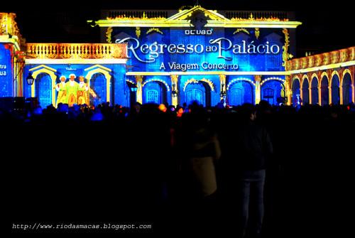 PalacioQueluz22012017blog.jpg