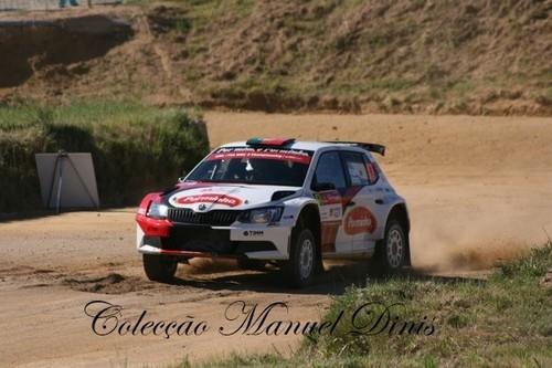 Rally de Portigal 2017 (206).JPG