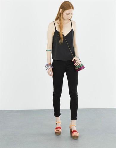 blanco-jeans-11.jpg