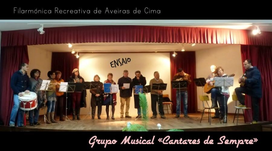 grupo_cantares_de_sempre.jpg