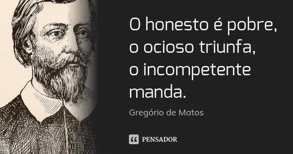 Gregório de Matos.jpg