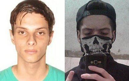 csm_atiradores_de_suzano__Luiz_Henrique_de_Castro_