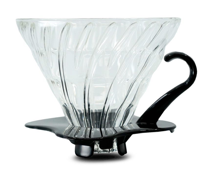 glass-coffee-dripper-v60.png