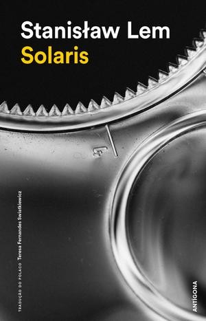 2018_solaris_1_-copia_300x[1].jpg
