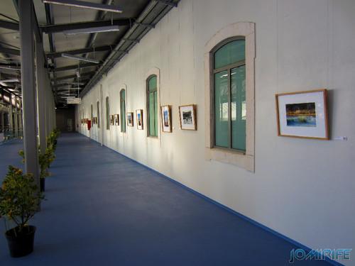 Exposição coletiva de Fotografia «Figueira da Foz, aqui sou feliz» - Galeria [en] Exhibition of Photography «Figueira da Foz, I am happy here»