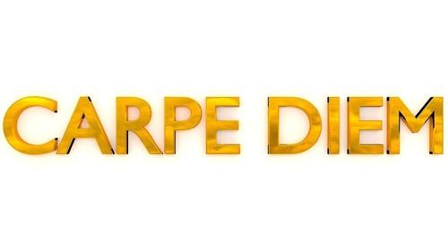 carpe-diem-1118281_960_720.jpg