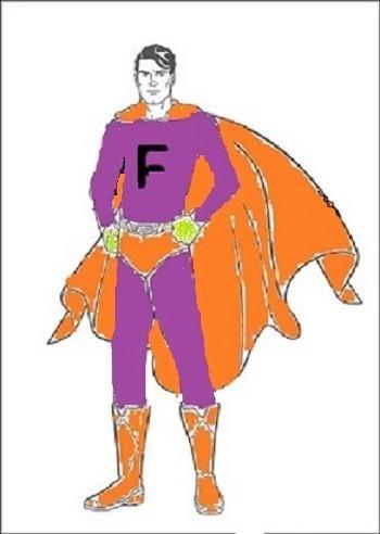 Super Homem.jpg