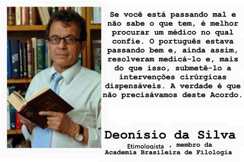 Dionísio da Silva.jpeg
