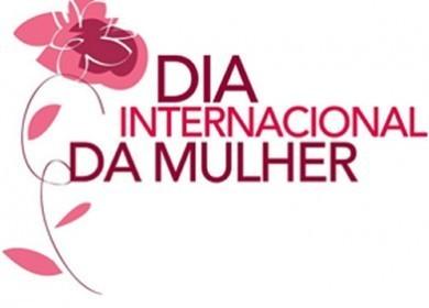 dia-inter-mulher-15-390x280.jpg