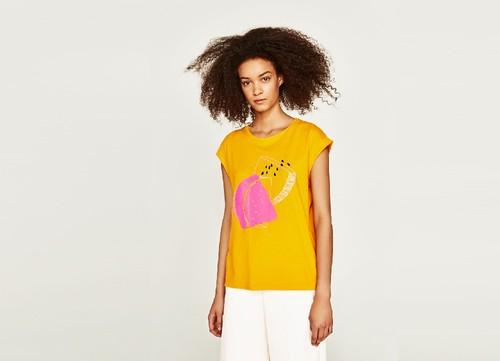 Zara-look-1.jpg