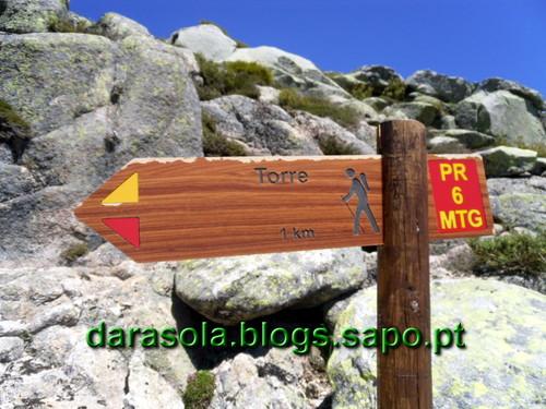 Estrela_torre_cantarro_raso_13.JPG