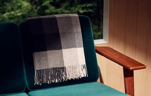 Zara-Home-outono-6.jpg