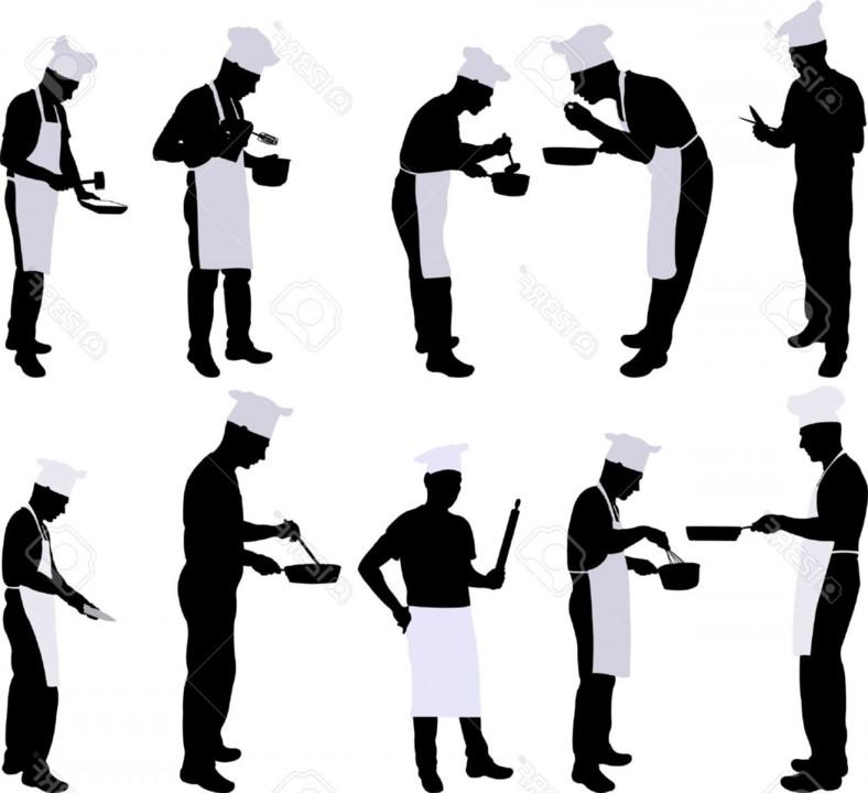 chef-silhouette-25.jpg