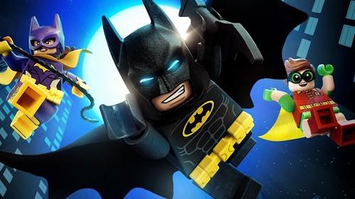 LEGO-Batman-Exclusive-Poster.jpg