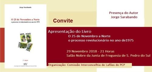 Convite Sarabando.jpg