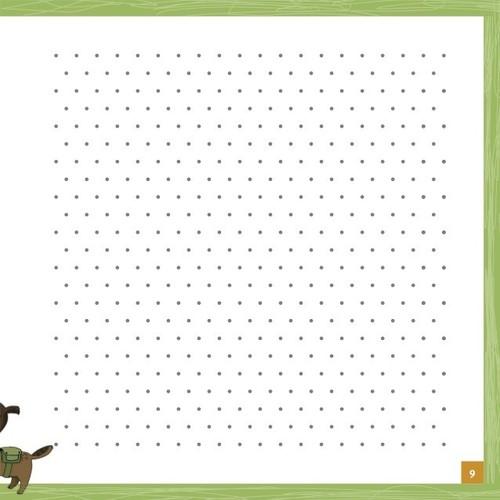 livro-de-fichas-matematica-4-ano-9-638.jpg
