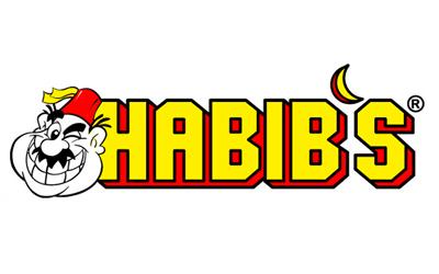 habibs1.png