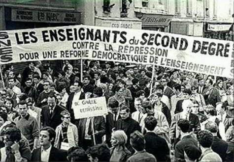 Maio 68.jpg