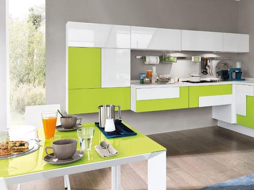 cozinhas-cor-verde-1.jpg