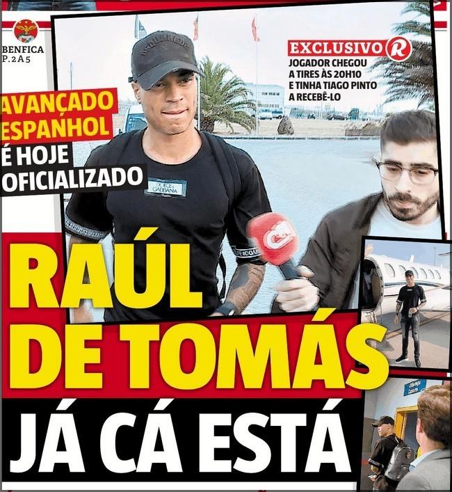 Raúl de Tomás.jpg