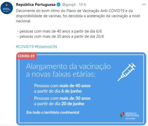 vacinas .jpg