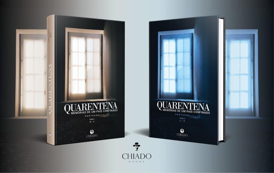 Quarentena - Livros Prontos.jpg