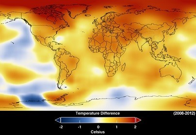 global-temperature-map.jpg