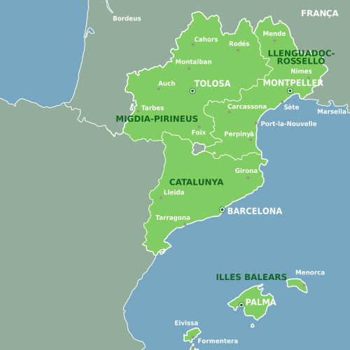 500px-mapa_euroregio_pirineus_mediterraniasvg-copi