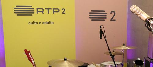 rtp2-culta-e-adulta.jpg