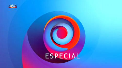 Genérico E-Especial