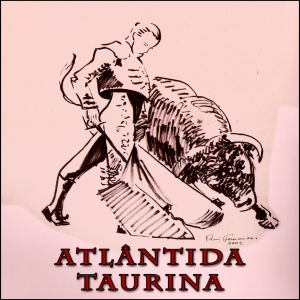 Logo Atlântida Taurina RCA.png