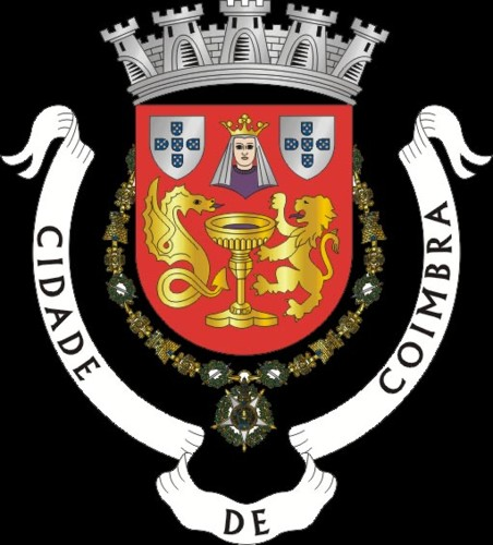Brasão de Coimbra b.jpg