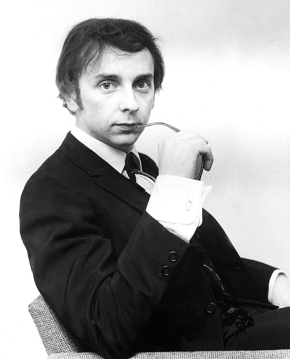 Young-Phil-Spector.jpg