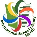Logotipo_IASL-150x150.jpg