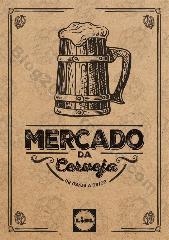 Mercado-da-Cerveja-A-partir-de-03.06-03_000.jpg
