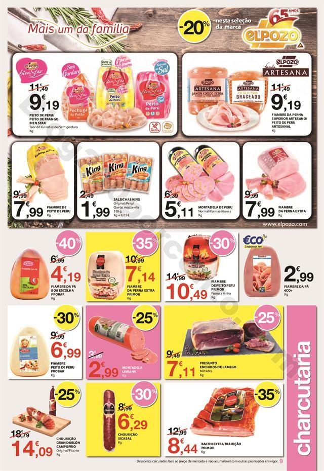 folheto-eleclerc-6-a-12-junho_008.jpg